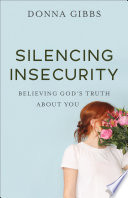 Silencing Insecurity