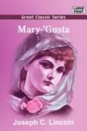 Mary  Gusta