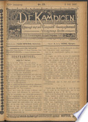 2 juli 1897