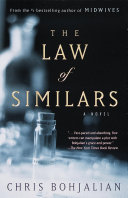 Pdf The Law of Similars