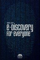 C By Discovery [Pdf/ePub] eBook