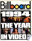 7. Jan. 1995