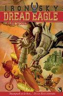 Dread Eagle