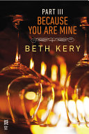 Because You Are Mine Part III [Pdf/ePub] eBook