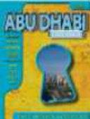 Abu Dhabi Explorer 2001