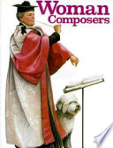 Woman Composers