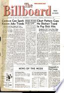 26 jan. 1959