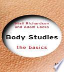 Body Studies The Basics