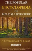 Encyclopedia of Biblical Literature