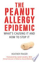 The Peanut Allergy Epidemic