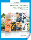 Nutrition Therapy and Pathophysiology Book Only Book PDF