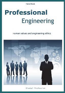 Professional Engineering