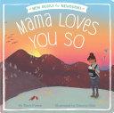 Mama Loves You So Pdf/ePub eBook