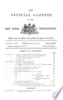 Feb 17, 1915