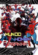 Mundo Homem Aranha