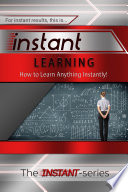 Download Instant Learning Book