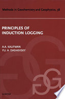 Principles of Induction Logging