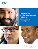 Designing and Supporting Computer Networks