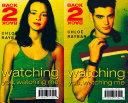 Watching You, Watching Me (Back-2-Back, Book 2) [Pdf/ePub] eBook