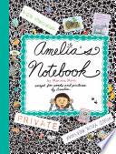 Amelia S Notebook