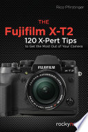 The Fujifilm X T2