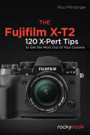 The Fujifilm X-T2