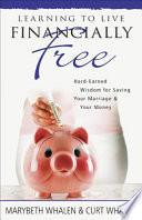 Learning to Live Financially Free