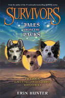 Survivors  Tales from the Packs Book