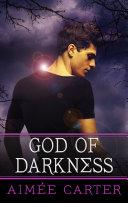 God of Darkness Pdf/ePub eBook