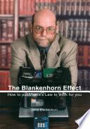 The Blankenhorn Effect