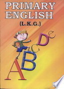 Primary English (L.K.G.)