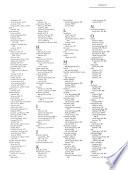Encyclopedia of Mammals: GAZ-GUI