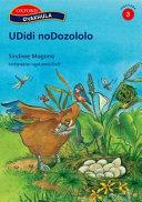 Books - Siyakhula IsiXhosa Stage 3 Reader 6 UDididi noDozololo | ISBN 9780195992458