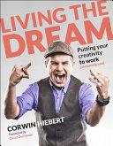 Living the Dream [Pdf/ePub] eBook