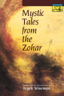 Mystic Tales from the Zohar