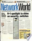 May 6, 2002