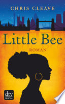 Little Bee  : Roman
