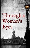 Through a Woman s Eyes