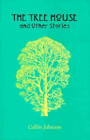 The Tree House And Other Stories Book PDF