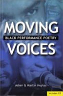 Moving Voices ebook