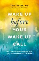 Wake Up Before Your Wake Up Call