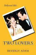 Pdf Two Lovers