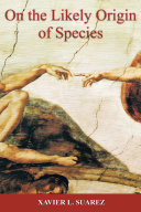 On the Likely Origin of Species Pdf