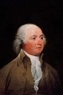 2 John Adams  American Presidents Book PDF