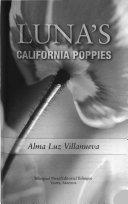 Luna's California Poppies