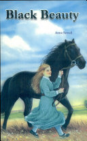 Black Beauty - English Classics