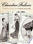 Edwardian Fashions