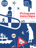 Pictograms  Icons   Signs