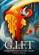 G.I.F.T Godly Insights For Today Pdf/ePub eBook