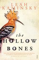 The Hollow Bones [Pdf/ePub] eBook